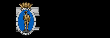 Logo - Halden Kommune